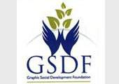 Graphic Social Development Foundation