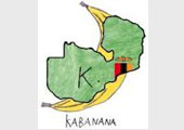 Kabanana Care (Zambia) Trust, United Kingdom