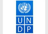 UNDP - United Nations Development Program