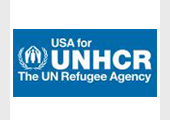 UNHCR - UN High Commission for Refugees