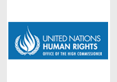 UN Human Rights Office