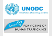 United Nations Voluntary Trust Fund for Victims of Human Trafficking