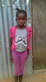 Fatima Kamara