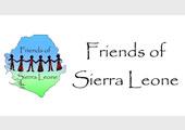 Friends of Sierra Leone