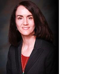 Michelle La Duca